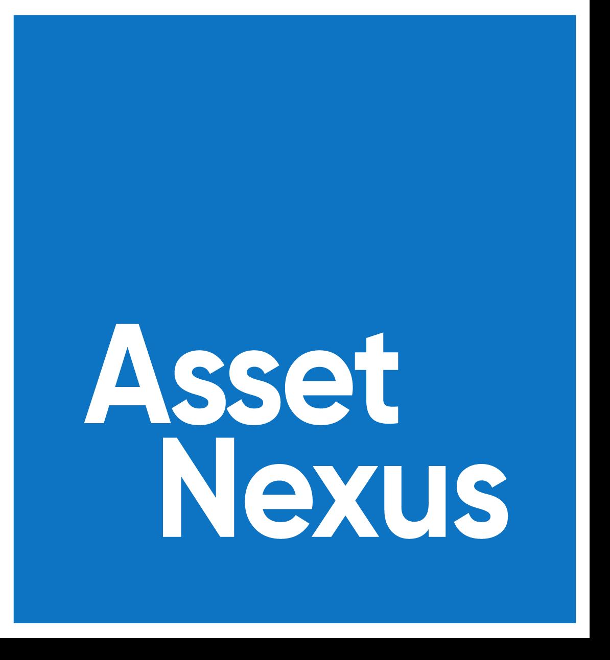 AssetNexus
